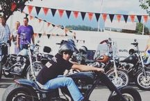 Harleysite #harleydavidson #harleysite #harleylife #custombike #custom #harleybiker #hd