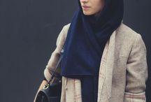 Fashion Inspiration / by Corinna