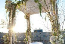 Wedding / Liz Martinez bridal  https://instagram.com/p/BAFTAe2PPOw/