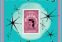 Hoodwinked / So I have the privilege of reading an Advanced Copy of HOODWINKED. The verdict so far... I love it and feel so free from all of those motherhood myths! Not a perfect mom or wife? IT'S OKAY... Check out these pins for information on how you can get your copy!
