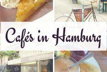 hamburgcafes