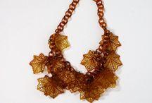 Style - Jewellery