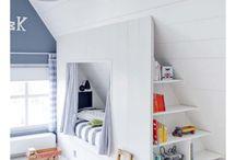 slaapkamer ideeen Belle