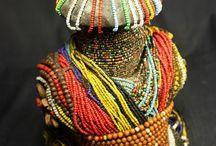 Fali (Cameroun)