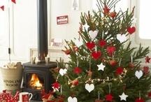 Magic Christmas Time :) / Il Natale muove una bacchetta magica sul mondo ed ecco, tutto è più dolce e più bello! ~Norman Vincent Peale~