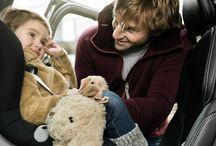 #CarseatFullstop Rattle and Mum parenting blog