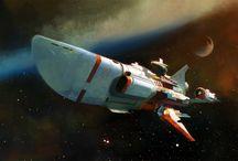 starship_concepts