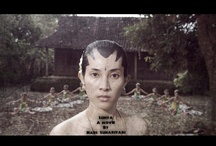 'Sunya'.  A movie by Hari Suhariyadi . Progress. / Scenes