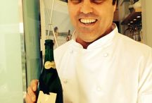 Plett Wine & Bubbly Festival / Wines and bubbly from Plettenberg Bay Winelands