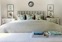 Bedroom / by Kathy Robinson Vollmer