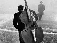 Bass beautiful