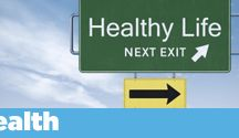 Healthy living / by Allison Mayes