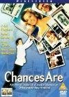 Favorite movies / by Julie Moreland Livesay