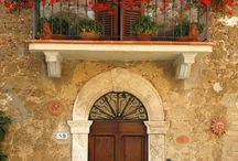 Toskania_dom