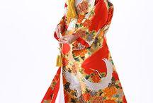 Wedding ~Japanese~