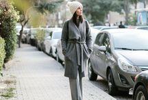 Müge Tarcan / Fashion/Lifestyle Blogger Ig:mugetarcan_ Snappchat:mugetarcan