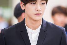 w.hyung sik