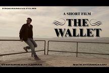 short films/ videos