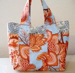 Bags......patterns / by Alice Imholte