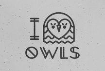 + OWL +
