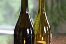 productos para vino