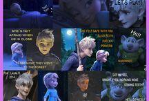 Dear Disney