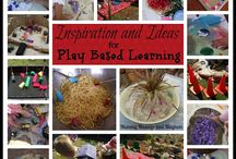 Day Care Activities / Day care activities