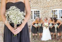 Gyp wedding ideas