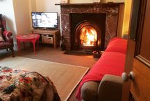 May Half Term 2015 / Visit the Lake District this May Half Term for a family holiday. The cottages are getting booked up fast so you'll have to be quick to book your perfect Cumbrian Cottage www.lakescottageholiday.co.uk