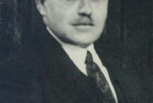 Československý odboj