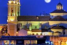 Ceuta, España (Spain) / Imágenes de Ceuta (España) / by Turismo en España - Tourism in Spain