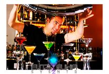 N1 pop up bar service in London / The n1 pop up bar service in London . Anytime anywhere we will make sure your special occasion. Or corporate event will be a huge success .  Book one of our packages and get a free bubbly reception for everyone .