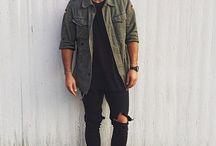 Outfit al