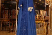 modele de robe
