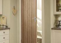 Doors-cupboards