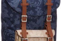 10 Backpack Herschel Women
