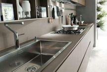 armarios cozinha