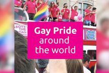 #GayPride