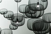 > Light <