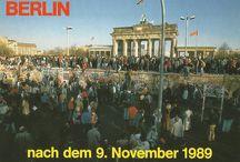 Berlin auf Bildpostkarten. / Weltstadt Berlin 1896-1946.