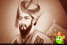 தமிழ்நாட்டை ஆண்ட மன்னர்கள் | Kings Of Tamilnadu | Chellame chellam