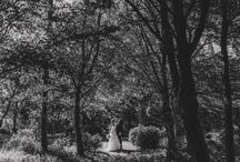 Gloucestershire Wedding Venues