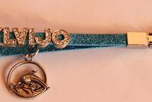Key Chains / Klíčenka