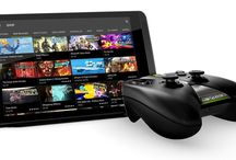 Game mania / Every kind of games. Xbox, ps4, ps3, nintendo, pc, etc.