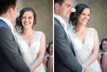 Wedding Ceremony Photos by ROSSINI PHOTOGRAPHY