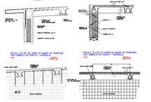 SCIP Construction Details