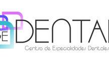 especialistas en sonrisas / ce-dental