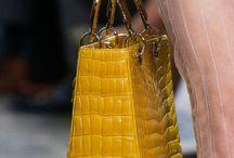 Kuningnya cakebb