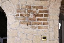 Radom, Kamień Dekoracyjny, Kamień Ozdobny, tel. 510 608 877