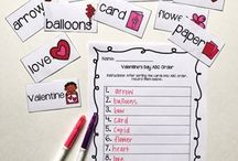Amazing Teaching Resources / This board shares useful and amazing resources!! Enjoy them :)